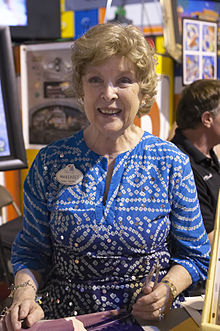 Margaret Kelly2